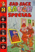 Sad Sack Laugh Special (1958) 15