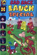 Sad Sack Laugh Special (1958) 24