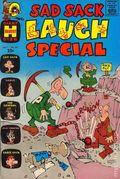 Sad Sack Laugh Special (1958) 30