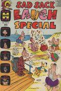 Sad Sack Laugh Special (1958) 33