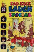 Sad Sack Laugh Special (1958) 39