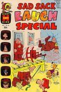 Sad Sack Laugh Special (1958) 49