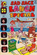 Sad Sack Laugh Special (1958) 50
