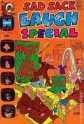 Sad Sack Laugh Special (1958) 51
