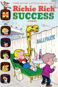 Richie Rich Success Stories (1964) 29