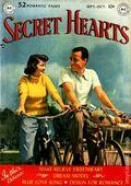 Secret Hearts (1949) 1