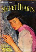 Secret Hearts (1949) 4
