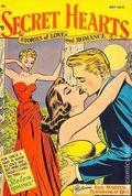 Secret Hearts (1949) 10
