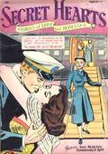 Secret Hearts (1949) 13