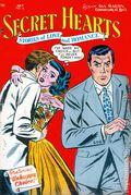Secret Hearts (1949) 16
