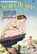 Secret Hearts (1949) 23