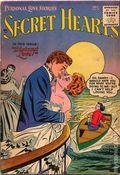 Secret Hearts (1949) 28