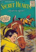 Secret Hearts (1949) 32