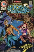 Many Ghosts of Doctor Graves (1967) 49
