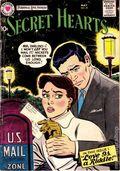 Secret Hearts (1949) 39