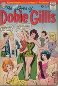Many Loves of Dobie Gillis (1960) 3
