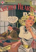Secret Hearts (1949) 50