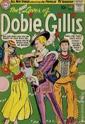 Many Loves of Dobie Gillis (1960) 4