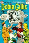 Many Loves of Dobie Gillis (1960) 25