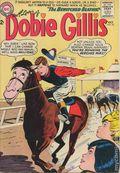 Many Loves of Dobie Gillis (1960) 26