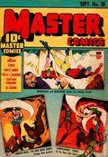 Master Comics (1940 Fawcett) 18