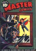Master Comics (1940 Fawcett) 48