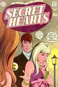 Secret Hearts (1949) 140
