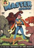 Master Comics (1940 Fawcett) 68