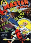 Master Comics (1940 Fawcett) 72