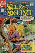 Secret Romance (1968) 18