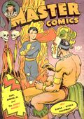 Master Comics (1940 Fawcett) 75