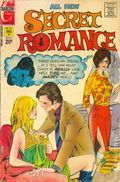 Secret Romance (1968) 22