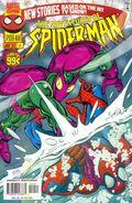 Adventures of Spider-Man (1996) 10