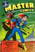 Master Comics (1940 Fawcett) 103