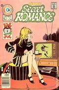 Secret Romance (1968) 38