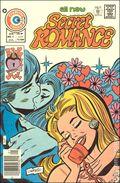 Secret Romance (1968) 39