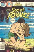 Secret Romance (1968) 40