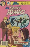 Secret Romance (1968) 45