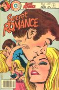 Secret Romance (1968) 46