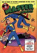 Master Comics (1940 Fawcett) 118