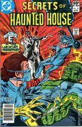 Secrets of Haunted House (1975) 35