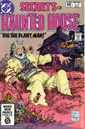 Secrets of Haunted House (1975) 43