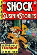 Shock Suspenstories (1952) 14