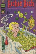 Richie Rich (1960 1st Series) 29