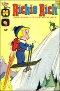 Richie Rich (1960 1st Series) 41