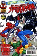 Adventures of Spider-Man (1996) 12