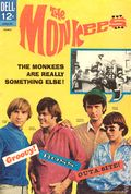 Monkees (1967) 1