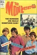 Monkees (1967) 17