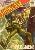Showcase (1956-1978) 3