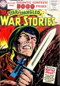 Star Spangled War Stories (1952 DC #3-204) 48